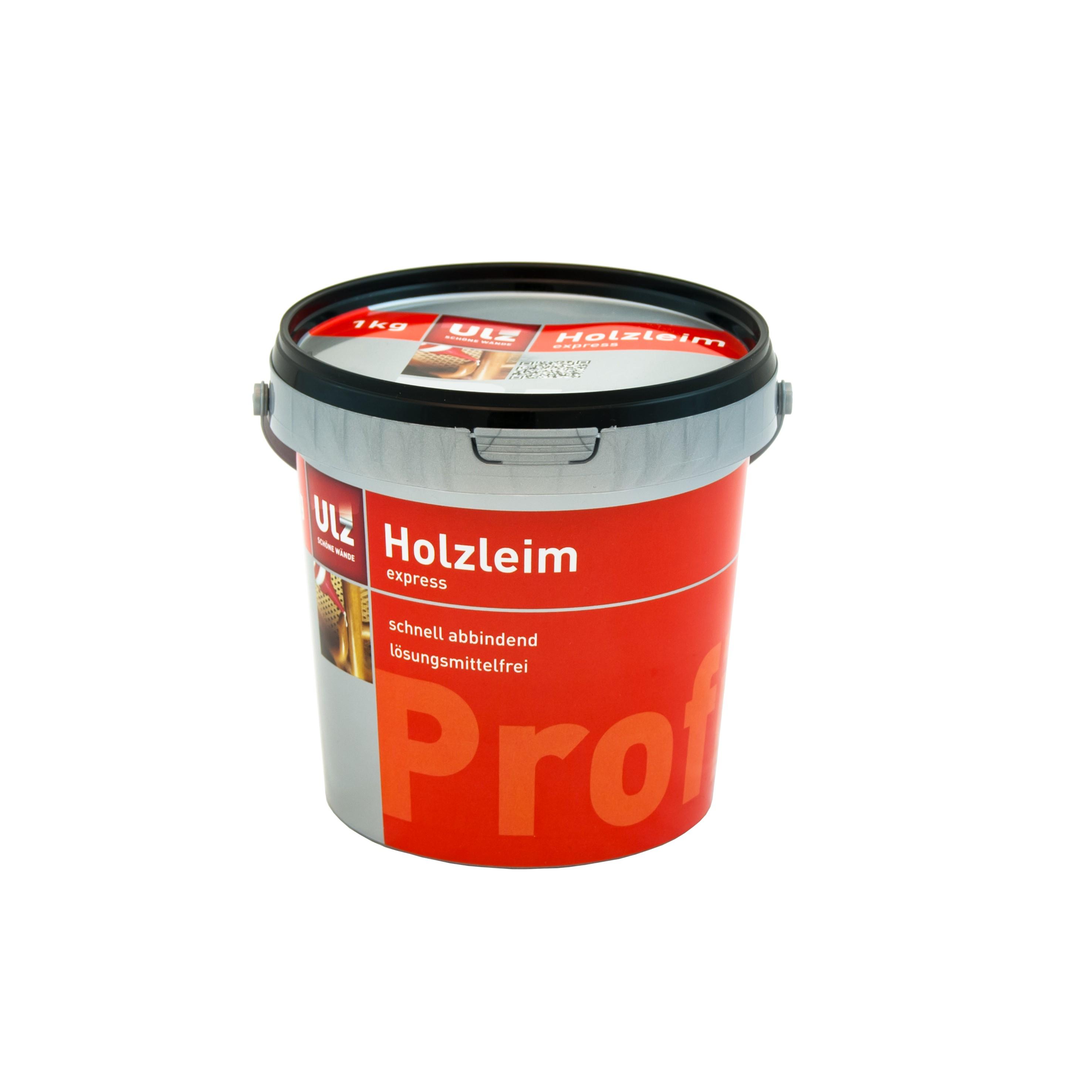 Holzleim express 1kg
